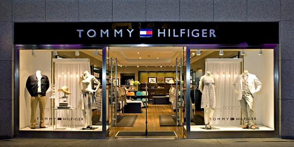 photo relating to Tommy Hilfiger Outlet Coupon Printable titled Tommy hilfiger united states keep / Clean Specials